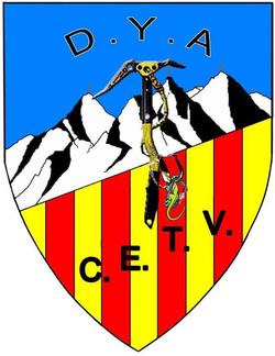 Centre Excursionista Tavernes CETV