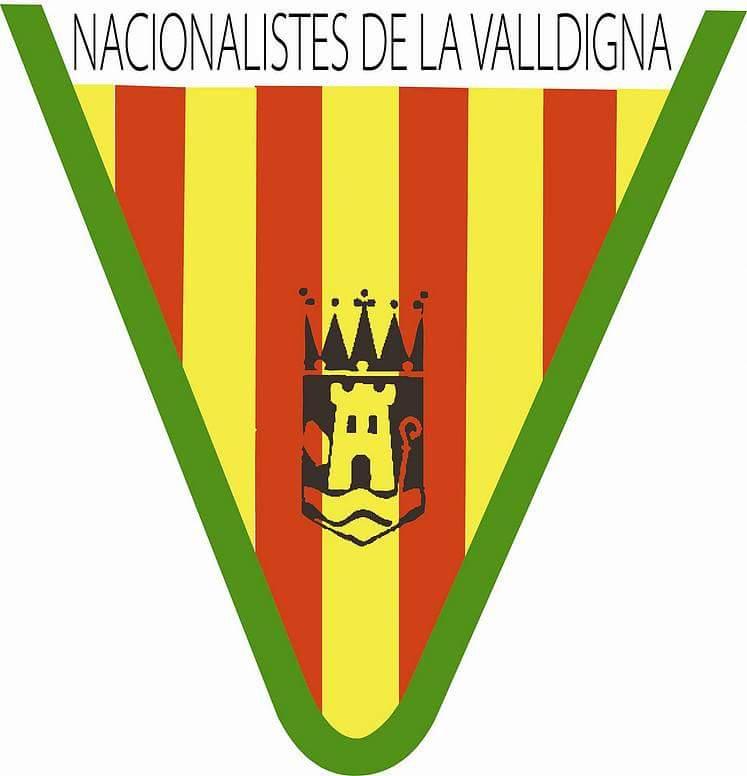 Nacionalistes de la Valldigna