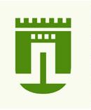 beni-logo