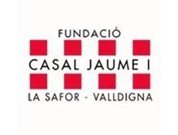 CASAL JAUME I GANDIA
