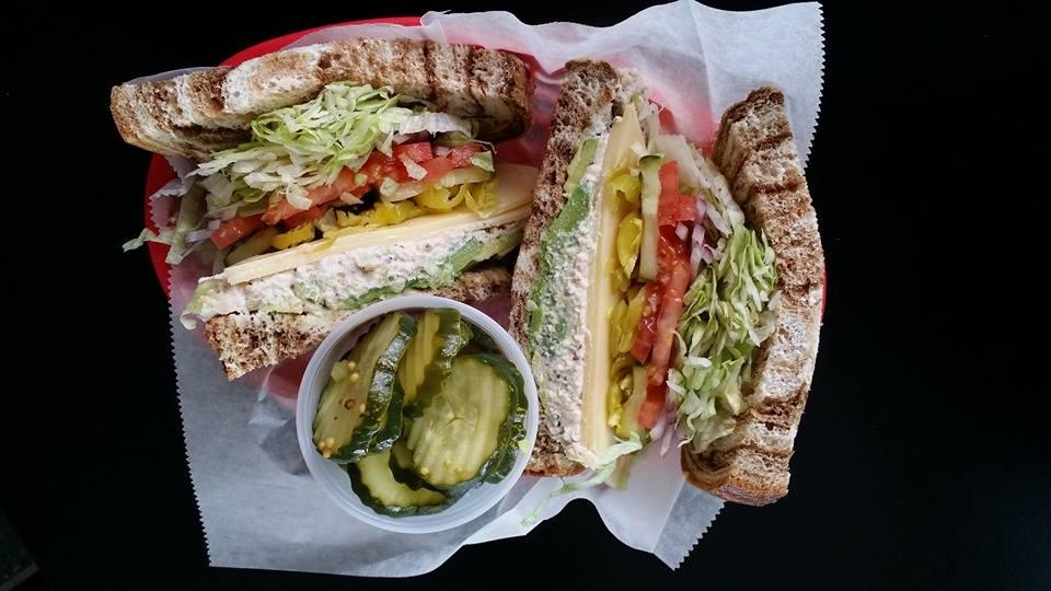 mr pickles sandwich