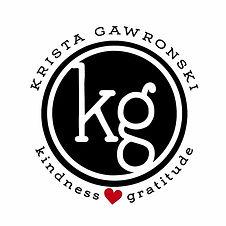 kg logo.jpg