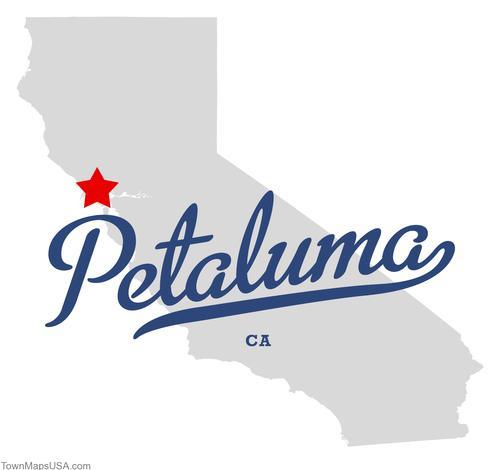 petaluma_ca