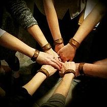 soul sisters bracelets.jpg