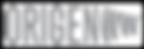 Logo Origen gris.png