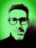 Copia de mait verde.jpg