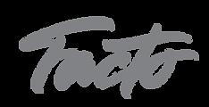 Logo Facto gris.png