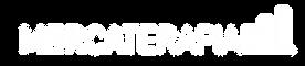 Logo MT calado horiz.png