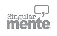 Logo Singular gris.png