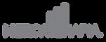Logo MT gris Vert.png