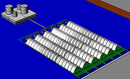 Insitu Bioreactors - small view.png