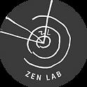 Logo_Zebi_dark.png