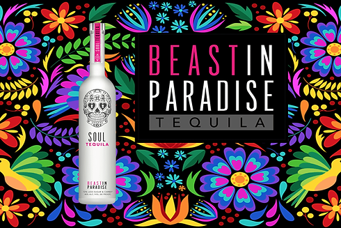 BEAST-IN-PARADISE-900X600.png