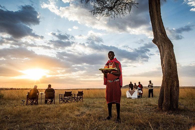 Kenya-Sundowners.jpg