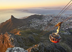 4-TABLE-MOUNTAIN.jpg