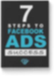FACEBOOK-7-STEPS.jpg