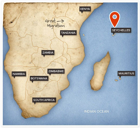 MAPS-SEYCHELLES.jpg