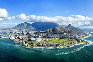 CAPE TOWN ATLANTIC SEABOARD.png