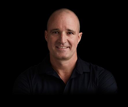 Garth Wilby Digital Marketing
