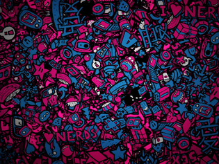 ABSTRACT-4.png