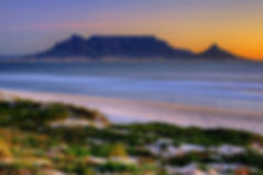 TABLE-MOUNTAIN-SUNSET.jpg