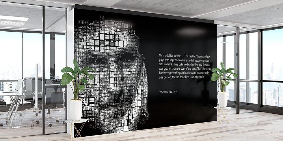 Office-Art-Steve-Jobs.jpg