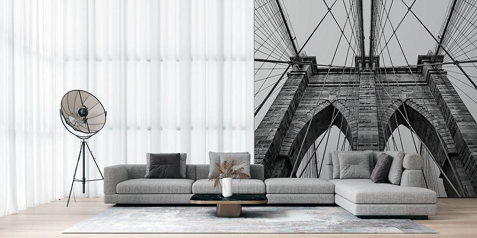 Lounge-Wall-Art-Brooklyn-Bridge.jpg