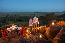Safaris for Seniors
