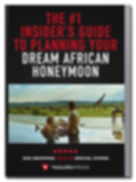 HONEYMOON-GUIDE-COVER.png