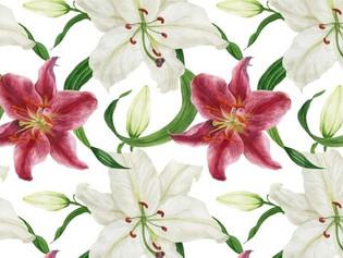 FLOWERS-NEW-2.jpg