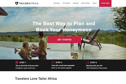 TAILOR AFRICA 600X400.jpg