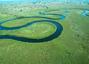 2-okavango-delta.jpg