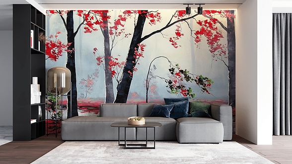 LIVING-ROOM-800X450.png