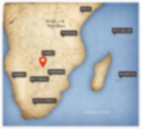 MAPS-VICTORIA-FALLS.jpg