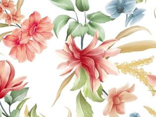FLOWERS-NEW-3.jpg