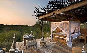 lion sands treehouse.jpg