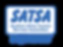 SATSA-BONDED.png