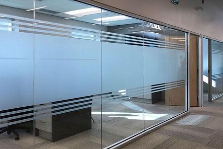 Window Frosting 750x500 (1).jpg