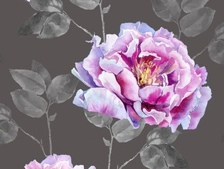 FLOWERS-NEW-4.jpg
