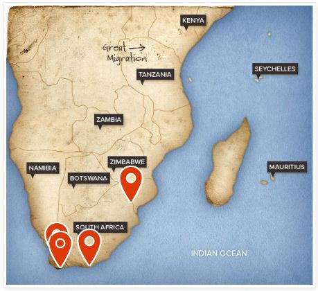MAP-ROYAL-PORTFOLIO.jpg