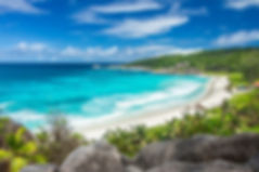 Seychelles Pricing