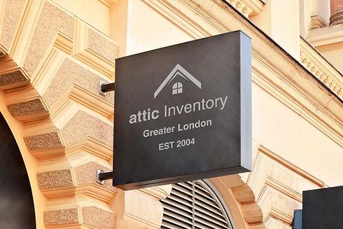 ATTIC-INVENTORY-SIGNAGE-900X600 (1).jpg