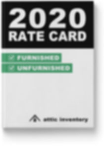 RATE-CARD-2020-V2.jpg