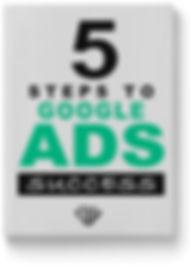 GOOGLE-ADS-SUCCESS-COVER.jpg