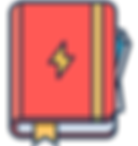 GREAT-BOOK-ICON.png