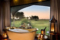 OKAVANGO-DELTA-LUXURY-ACCOMMODATION.jpg