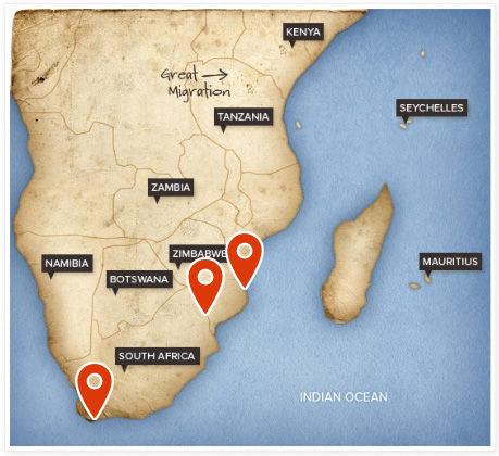 MAP-HONEYMOON.jpg