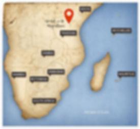 MAPS-SERENGETI.jpg