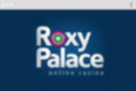 ROXY-600x400.jpg
