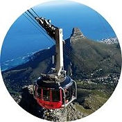 DAY TOURS - TABLE MOUNTAIN.jpg